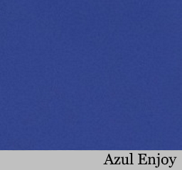Azul Enjoy