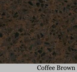 Coffee Brown